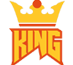 Satta King Logo